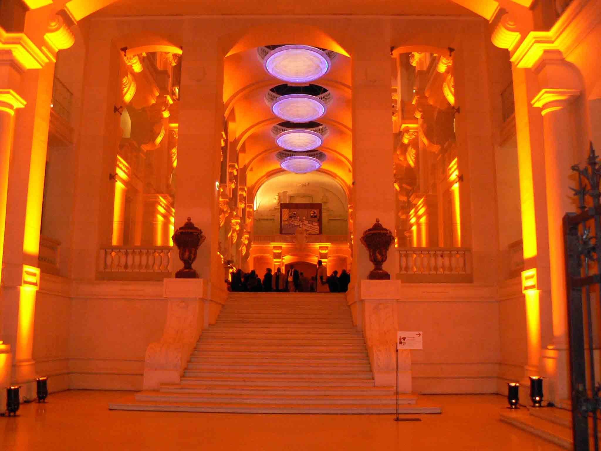 flash-Musée-des-arts-déco2