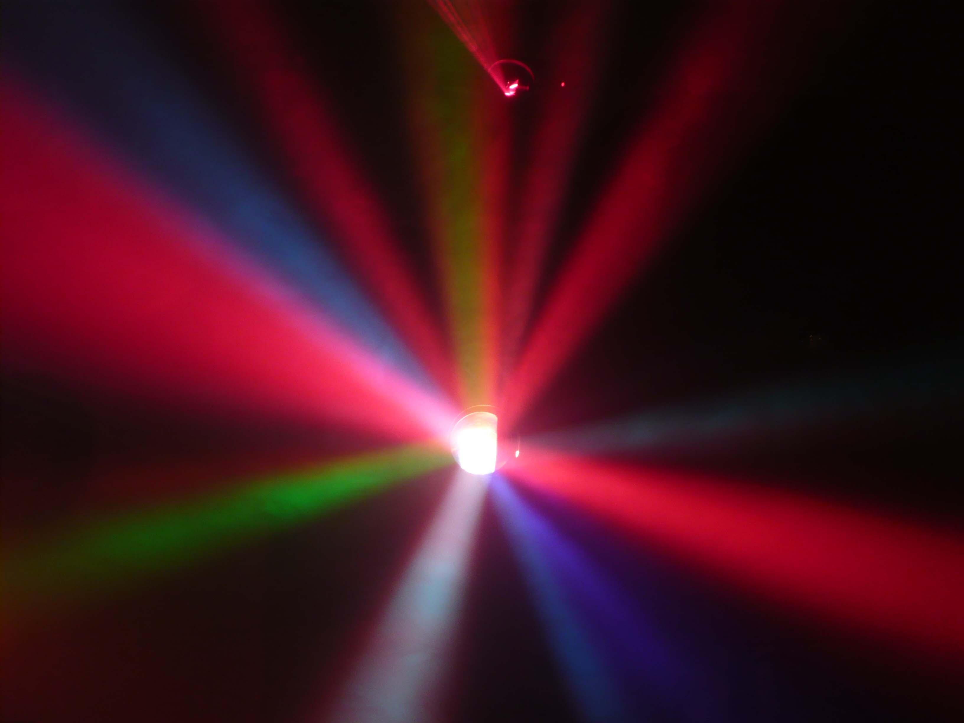 rêve-Effet-disco2